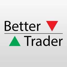 Better Trader