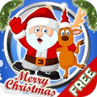 Codes for Hidden Objects:Free Christmas Hidden Object Games Hack