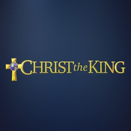 Christ The King Waco