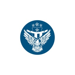 American Eagles Stickers for iMessage