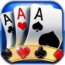 赌王炸金花-经典又好玩的棋牌游戏