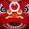 Singtel Lion RoAR - iPhoneアプリ