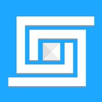 Codes for Gem Defense - Labyrinth tower defense Hack