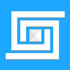 Activities of Gem Defense - Labyrinth tower defense