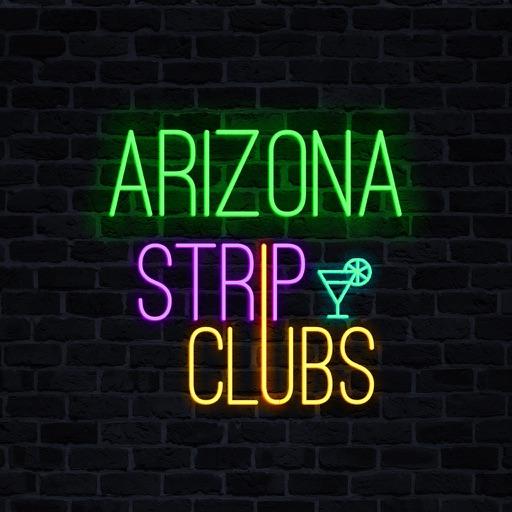 Arizona Nightlife