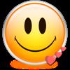 Emoji — Emoticons - Leanid Navumau