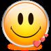 Emoji — Emoticons
