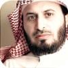 قران كريم - سعد الغامدي - القران الكريم