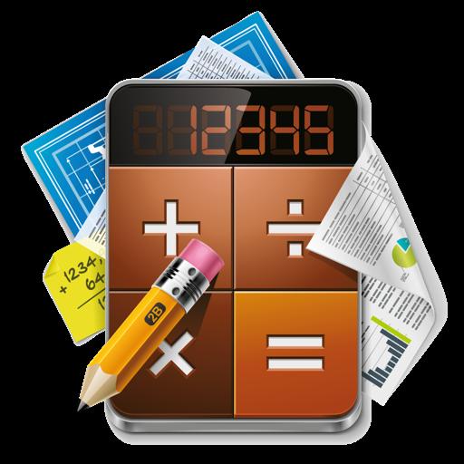 Unit Calculator