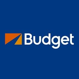 Budget Türkiye - Araç Kiralama