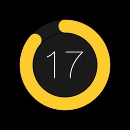 iFUT 17 - Ultimate Team Player Database