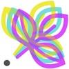 CMY混色トレーニング - iPhoneアプリ