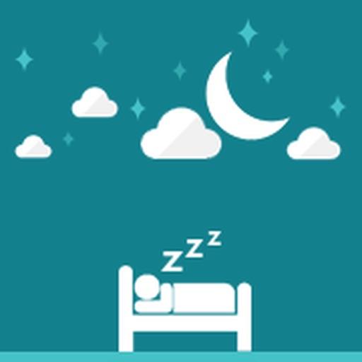 Sleep Sounds for a Relaxing Sleep