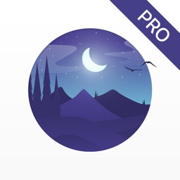 Sleepy - Relaxing, classical music for sleep Pro