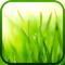 App Icon for Eksamensro App in Denmark IOS App Store