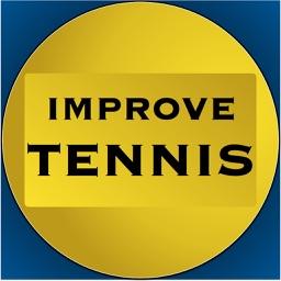 Improve Tennis