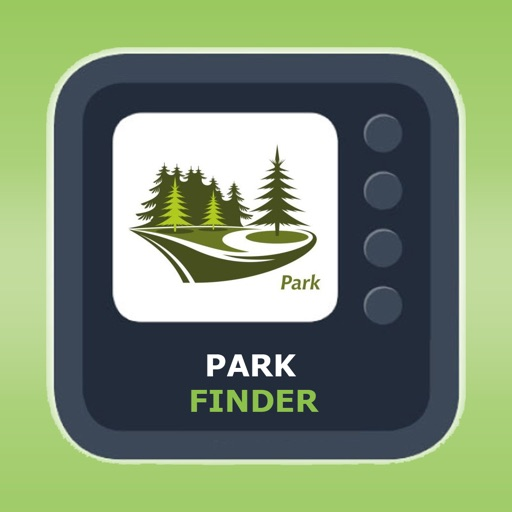 Park Finder : Nearest Park