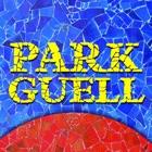 Parc Güell icon