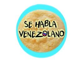 Se Habla Venezolano