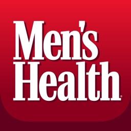 Men's Health Russia