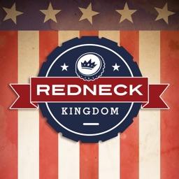Redneck Kingdom