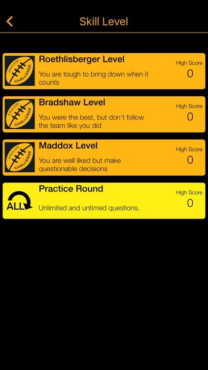 UltimateFan: Pittsburgh Steelers