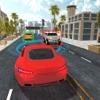 Autonomous Drive Car Parking Mania – Parking Game