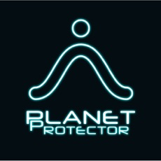 Activities of Planet Protector - A Space Shooter
