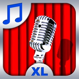 CenterStage XL - Custom Soundboard