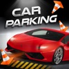Cargo Car Parking Game 3D Simulator - iPhoneアプリ