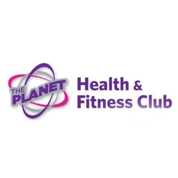 Planet Health Fitness Club