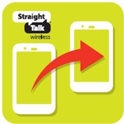 Straight Talk Transfer Wizard
