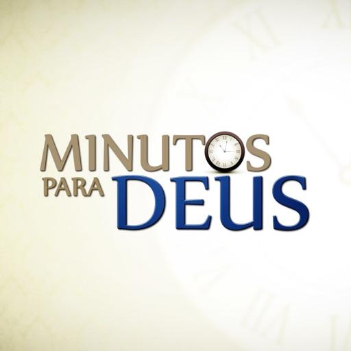 Minutos para Deus
