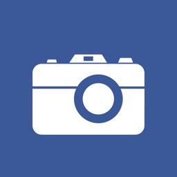 Fbk Photo - Explore facebook videos and photos