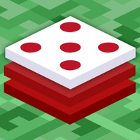 Codes for Layerz: Christmas Dominos Hack