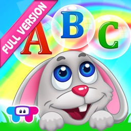 The ABC Song - Educational activities Full Version