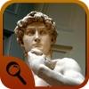 違いのアートを見つける - iPadアプリ
