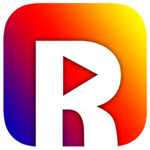 ReMix - Split Screen MultiTasking Multi Window app