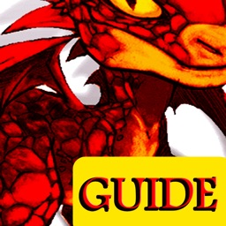 Complete Guide for Monster Legends