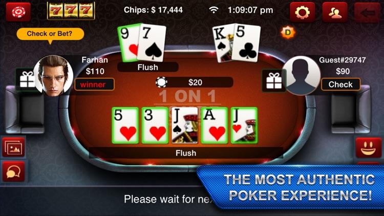 Revel casino atlantic city room prices