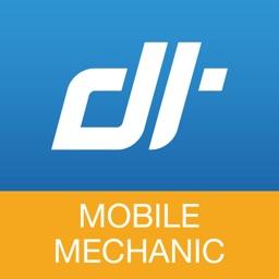 Dealertrack Mobile Mechanic