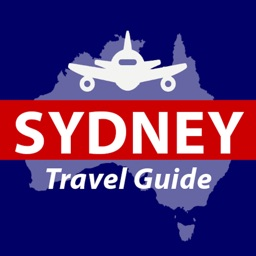 Sydney Travel & Tourism Guide