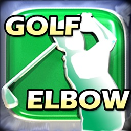 PT and OT Helper Golf Elbow