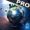 Wetter Planet Pro