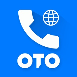 OTO Global - Free Calls, International Calls
