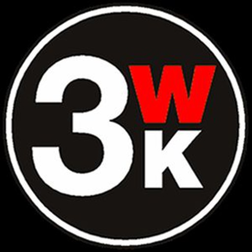 3WK.COM Undergroundradio