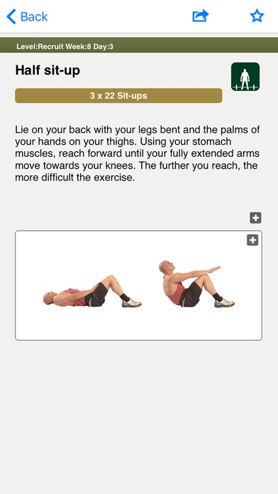 点击获取Para Fitness