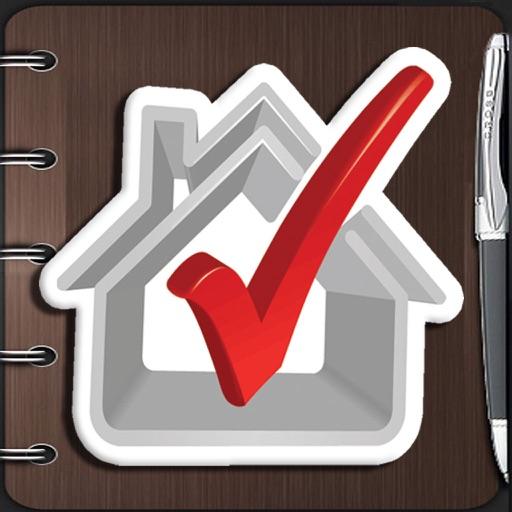 ExamPrepPA Pennsylvania Real Estate Exam Prep. app logo