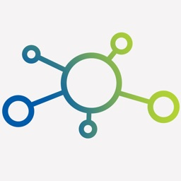 Tenea app for Vtiger CRM