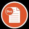 All Docs: for Microsoft One Drive - Lee Gula